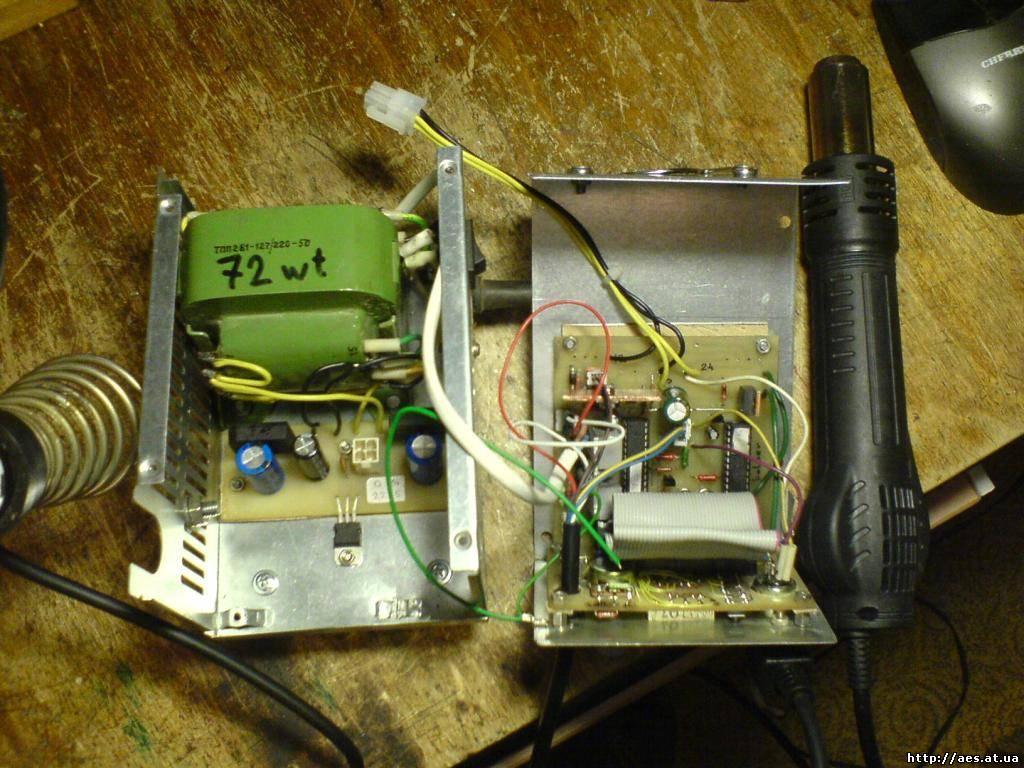 Авто грузовик скания электрическая схема.  Электрические схемы.