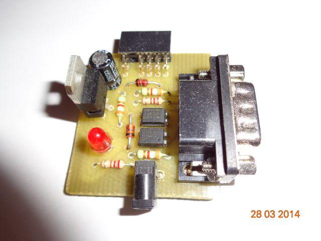 DSC00563