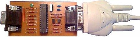 AvrUsb500