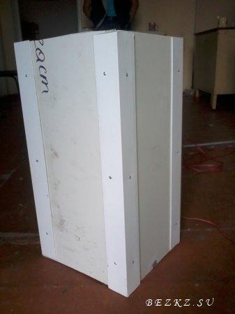 дистиллятор холодильник стеклянный купить в волжском