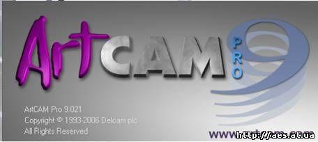 Pro rus торрент скачать 2012 artcam Artcam Pro