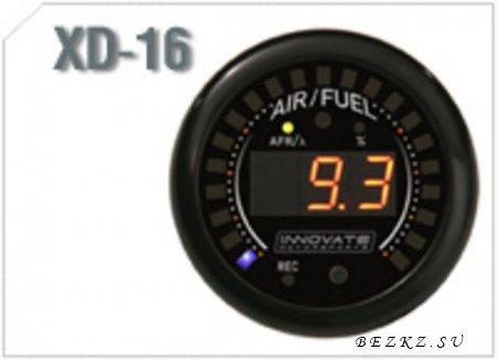Индикатор, будильник, показометр для контроллера ШДК